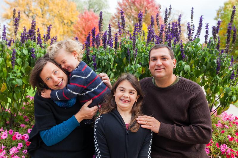 Mia, Brian, and Family - 13.jpg
