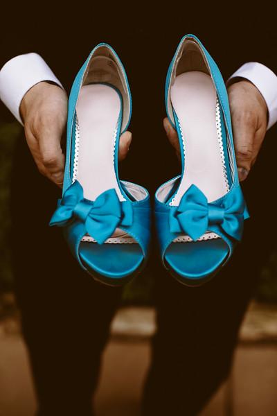 A & L _pre wedding (154).jpg
