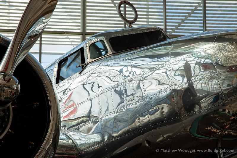 Woodget-140510-069--aerospace - 04011001, aerospace - industry, aluminum, museum, museum of flight, old fashioned, plane.jpg