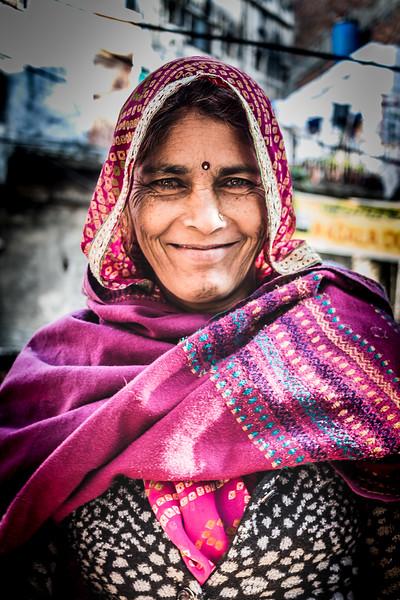 Portraits of India (8 of 42).jpg