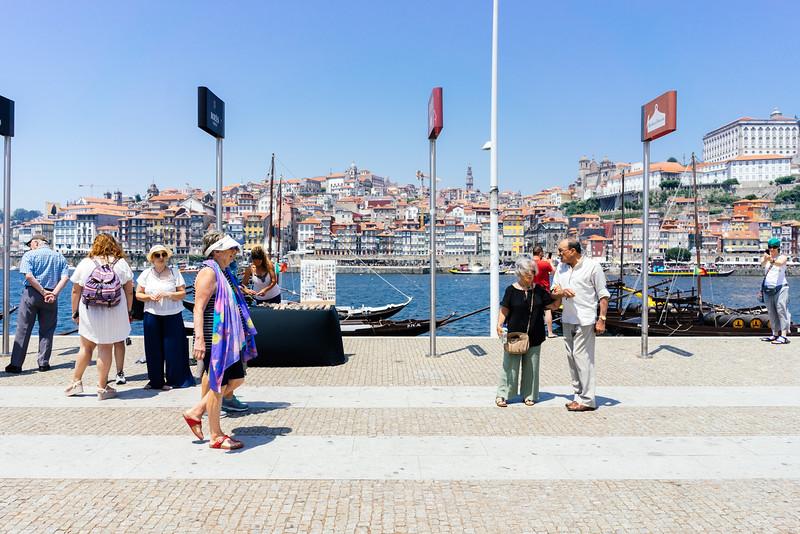 Porto_smug-02221.jpg