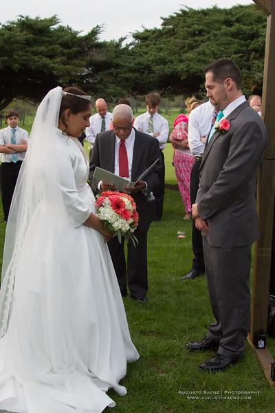 LUPE Y ALLAN WEDDING-8978.jpg