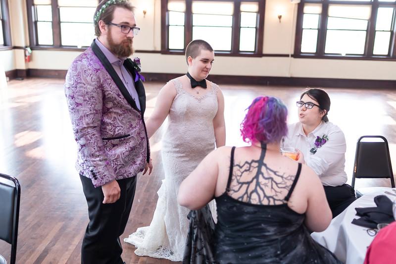 Abigail Truman Wedding (671).jpg