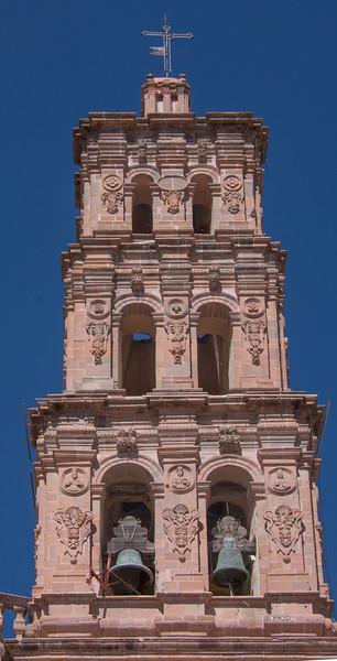 all San Miguel de Allende