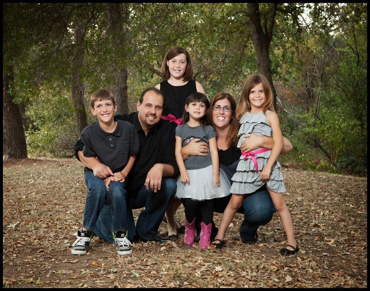 Thomas-Family_13_0504_065_final.jpg