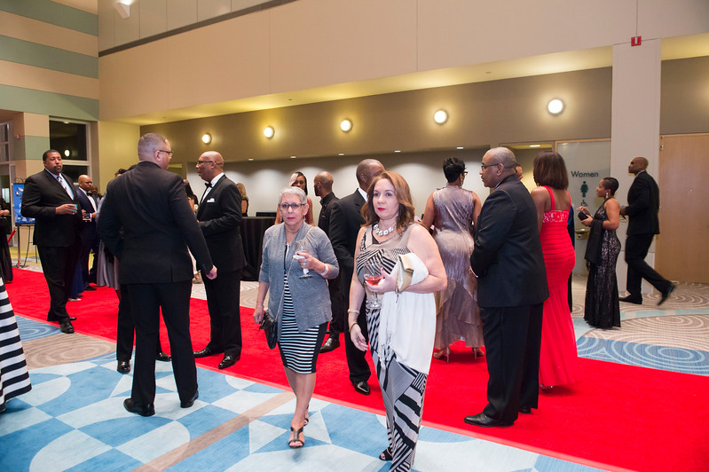 2017 AACCCFL EAGLE AWARDS RECEPTION by 106FOTO - 099.jpg