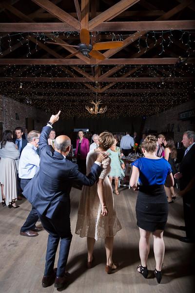 Rufina Wedding Party-4220.jpg