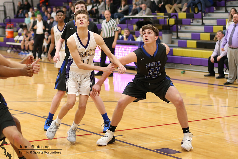 BBB 2019-12-13 South Whidbey at Oak Harbor - JDF [159].JPG
