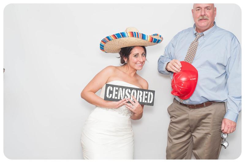 Courtney+Will-Wedding-Photobooth-208.jpg