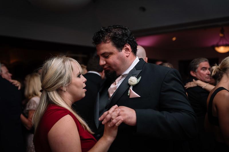 Flannery Wedding 4 Reception - 108 - _ADP5912.jpg