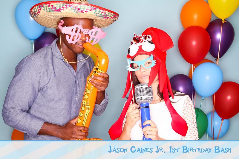 Jason's 1st Birthday-101.jpg