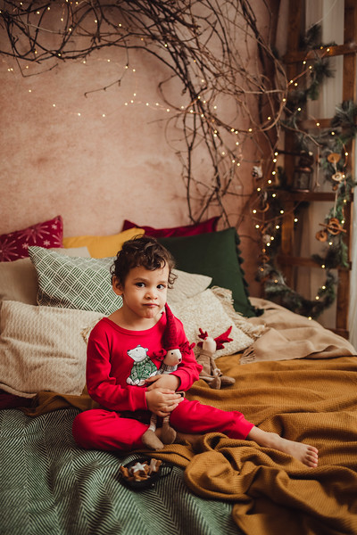 Emi Craciun 2019_Catalina Andrei Photography-09.jpg