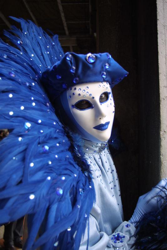 Venice Carnival 2004 - 63.jpg