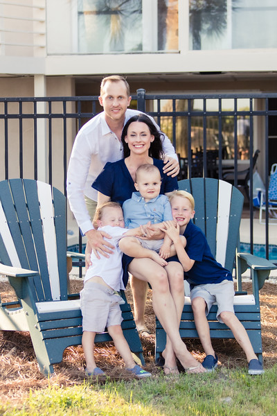 Erica family-3499.jpg