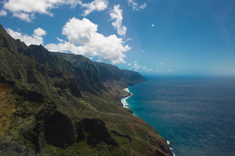 05172013_TL_Kauai_011.jpg