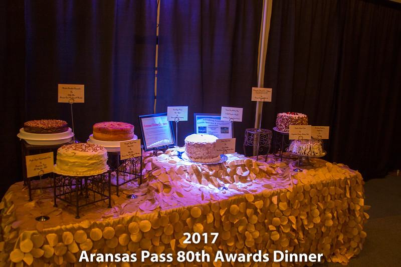 AP 80th Awards Ceremony-029.jpg
