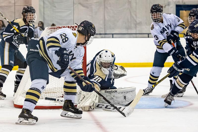 2019-10-11-NAVY-Hockey-vs-CNJ-44.jpg