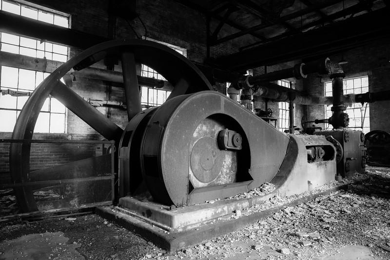 WVWS Cass Mill -0402.jpg