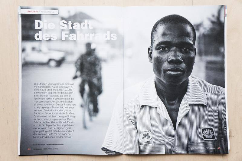 2012-03::FotoObjektiv - Die Stadt des Fahrrads