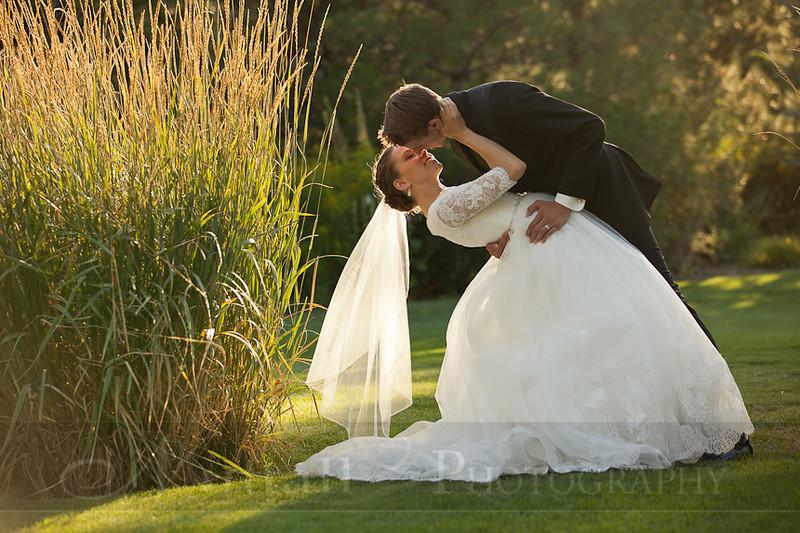 M & M Bridals-151.jpg