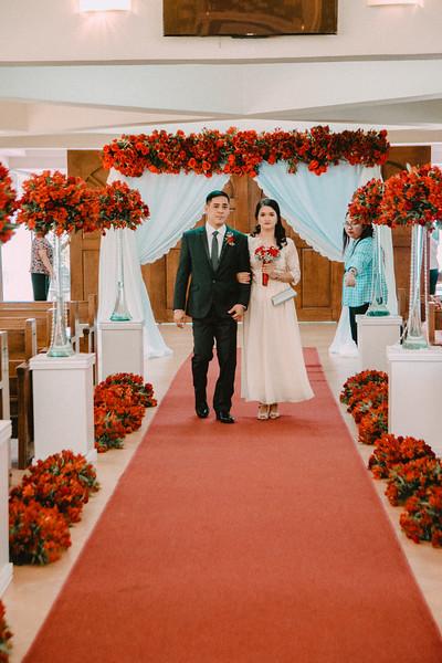 Dino Jude Wedding-546.jpg