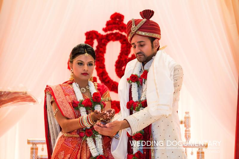 Rajul_Samir_Wedding-531.jpg