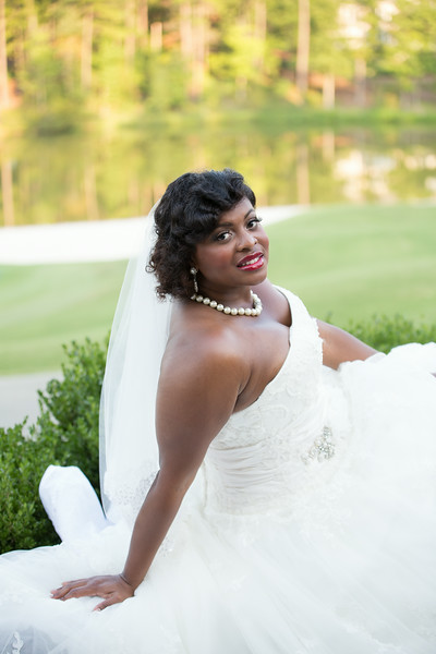 Nikki bridal-1226.jpg