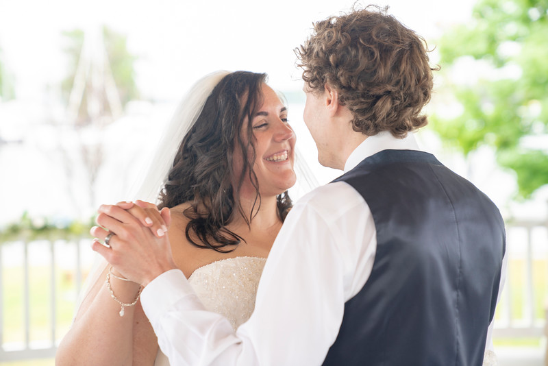 Schoeneman-Wedding-2018-005.jpg