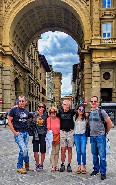2019 Italy Cycling Trip-965.jpg