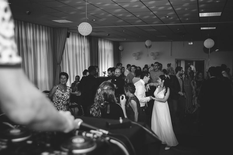 Preview - Bruiloft - Sara + Jim - Karina Fotografie-52.jpg
