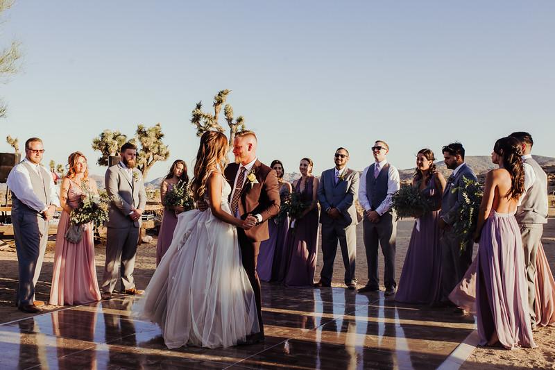 Elise&Michael_Wedding-Jenny_Rolapp_Photography-821.jpg