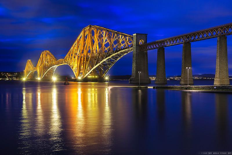Edinburgh-IMG_6939-web.jpg