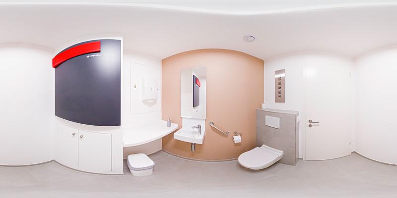 Cabinet Fabrice 20 - 008.jpg