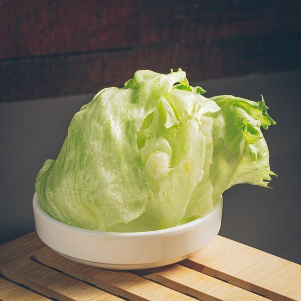 Sun Kee food-119.jpg