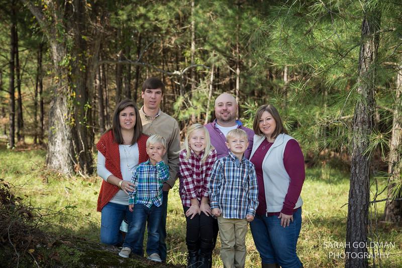 family-photos-in-cotton-field (94).jpg