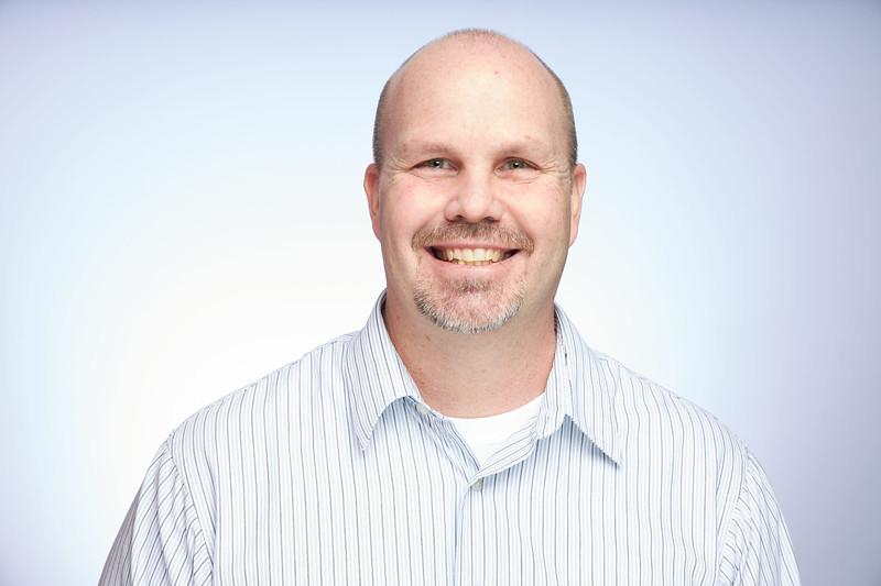 Mike Penlan Spirit MM 2020 3 - VRTL PRO Headshots.jpg