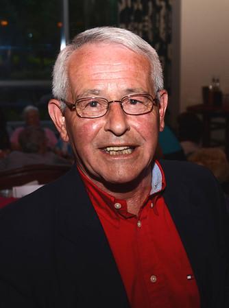 2012-06-20 Dennis Murphy's Retirement Party