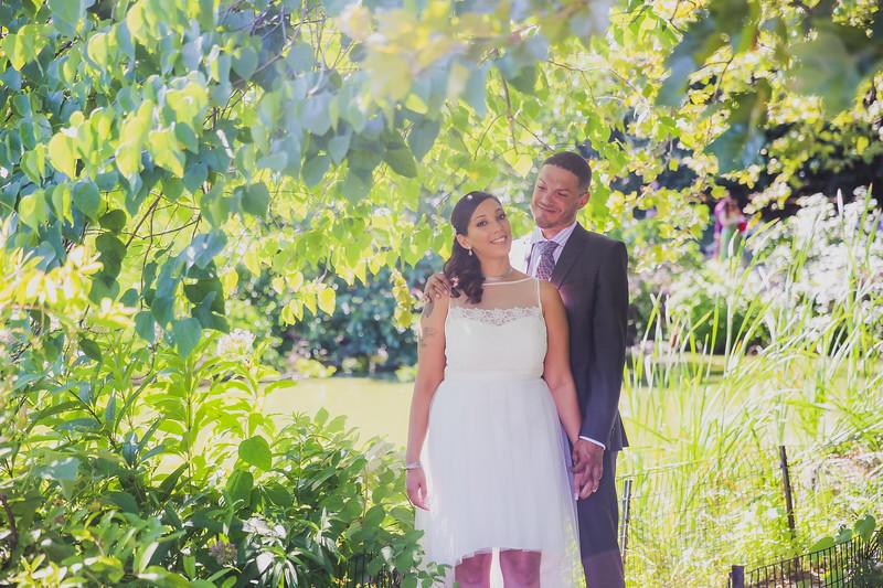 Central Park Wedding - Tattia & Scott-26.jpg