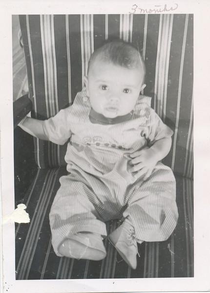 Steven Clark 3 months old.jpg