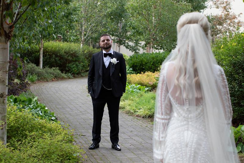 Wedding 1-385.jpg