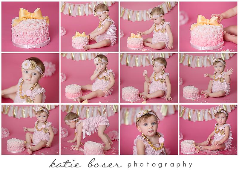 cake13.png