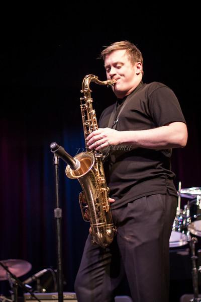 Jazz-.2013.-224.jpg