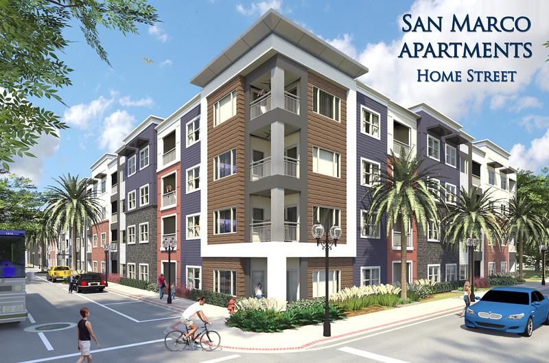 San Marco Apartment Title.jpg