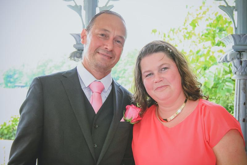 Inger & Anders - Central Park Wedding-83.jpg