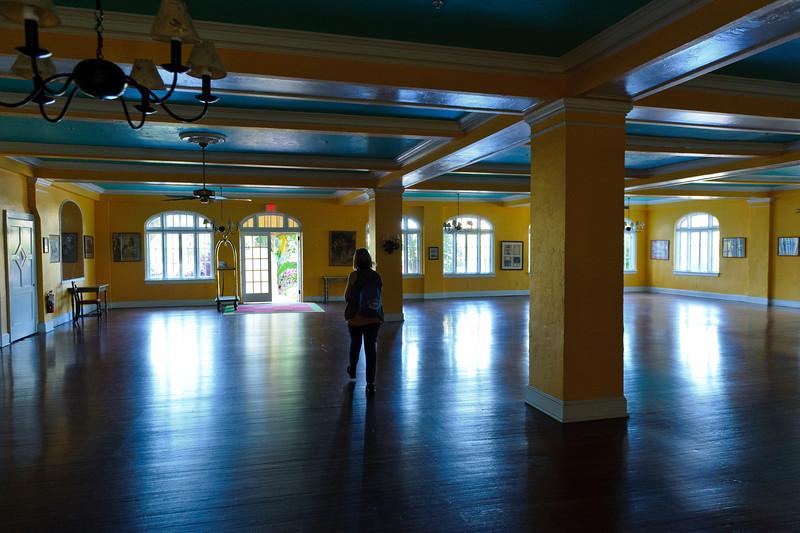 Boca2012-006.jpg