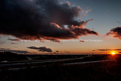 042-sunset-ames-12sep14-18x12-003-1905