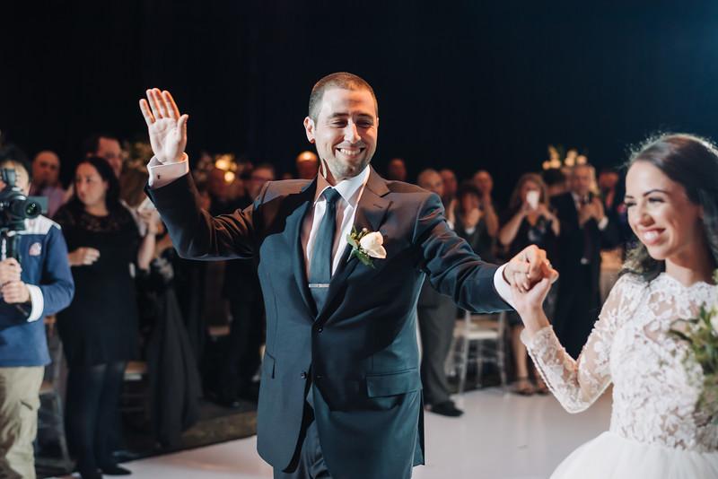 2018-10-20 Megan & Joshua Wedding-819.jpg