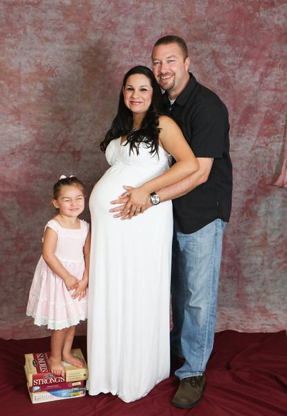 Marlem Maternity-5006.jpg