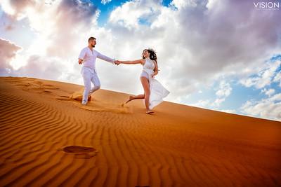 Nunta Roxana & Razvan ROXIL