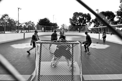 quad cities dek hockey 5-28-12